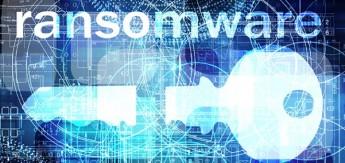ransonware_server_1