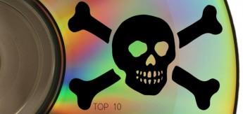 top10-os-filmes-mais-pirateados-da-semana1-720x406