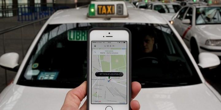 uber_01