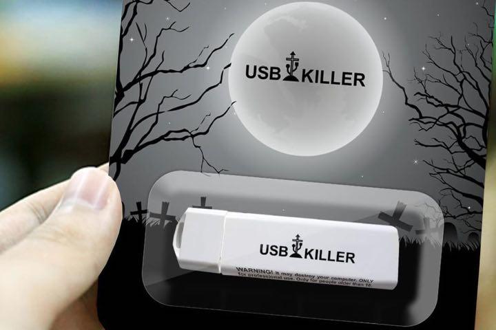 usb_killer_1
