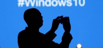 windows10_updte_1