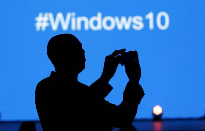 Windows 10 Microsoft maio atualização 2019