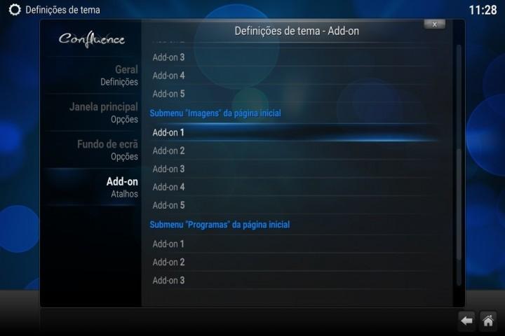 AddonsAtalho04