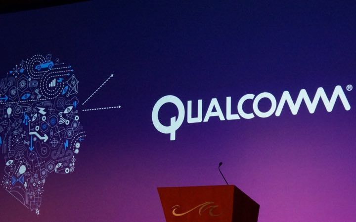 Qualcomm_2