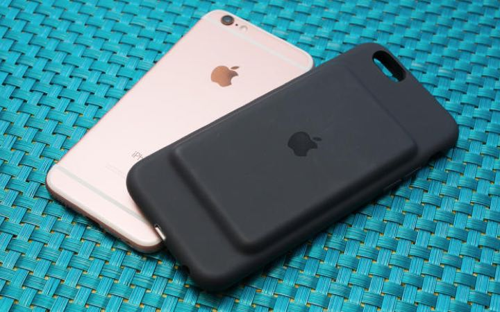 Smart_Battery_Case_0