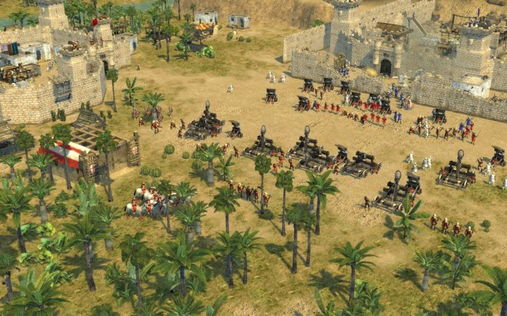 Strongholg_Crusader_2_1