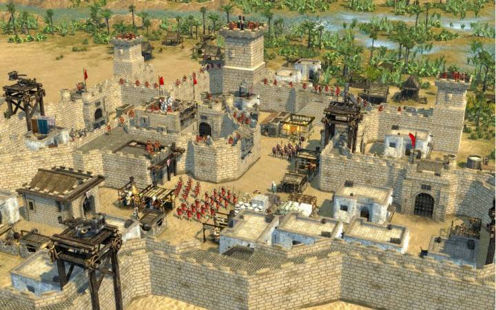 Strongholg_Crusader_2_2