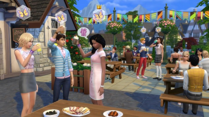 TheSims4_GetTogether_2