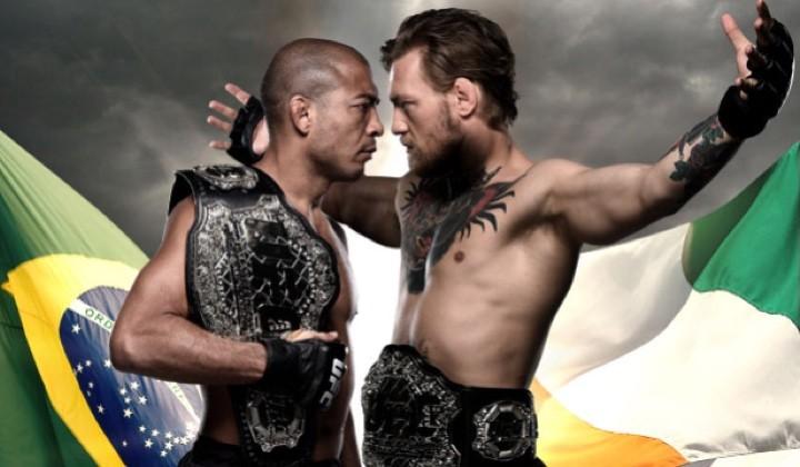 UFC2_1