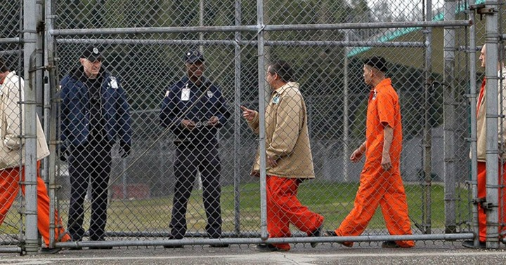 Washington-inmates-800x420