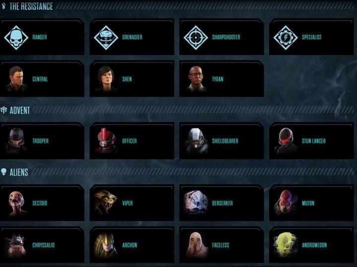 XCOM2_classes