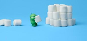 android-6-0marshmallow-teaser