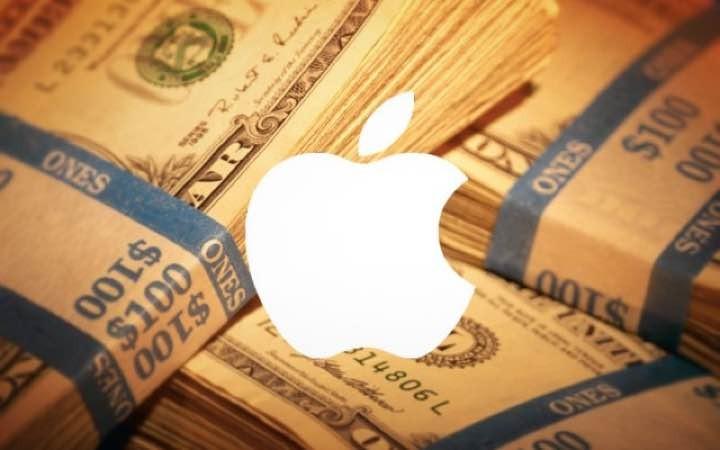 apple_impostos_1
