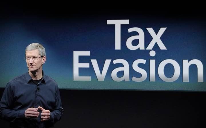 apple_impostos_2