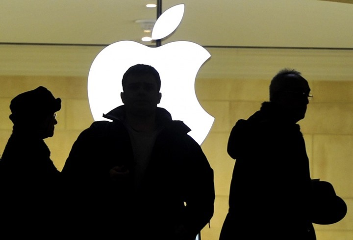 apple_logo_afp