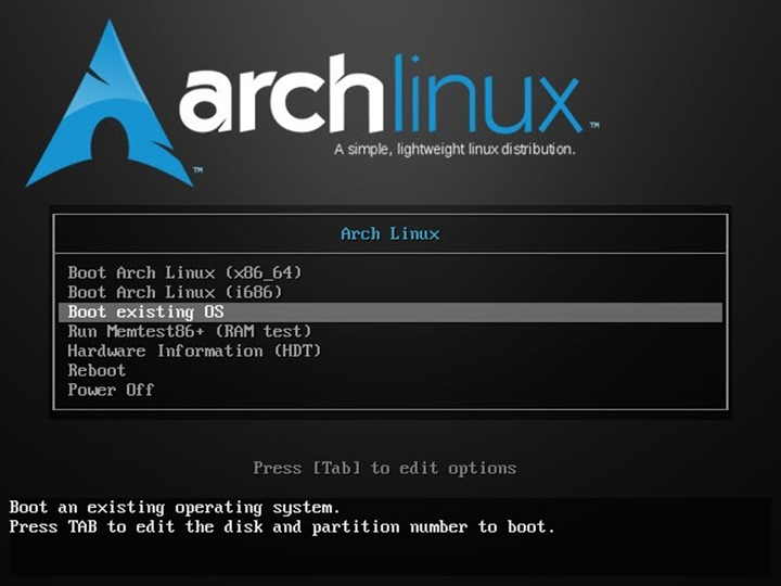 arch_015