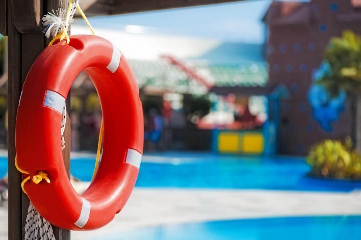 boias-salva-vidas-afogamentos-arquivo