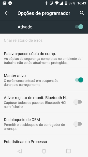 ecrã_android