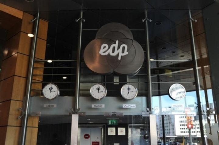 edp_02
