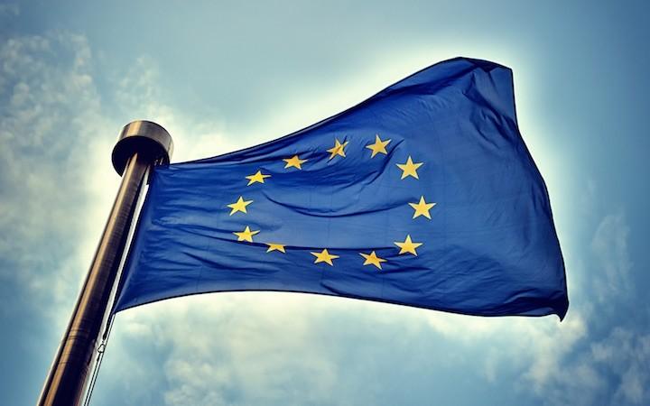 europa_idade_social_1