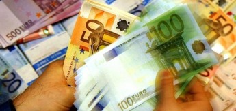 euros_00