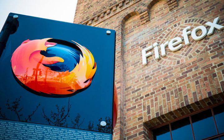 firefox_1