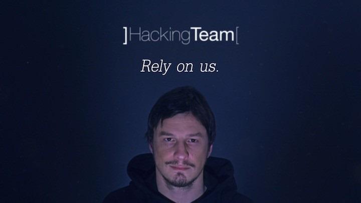 hacking_team_2-720x405