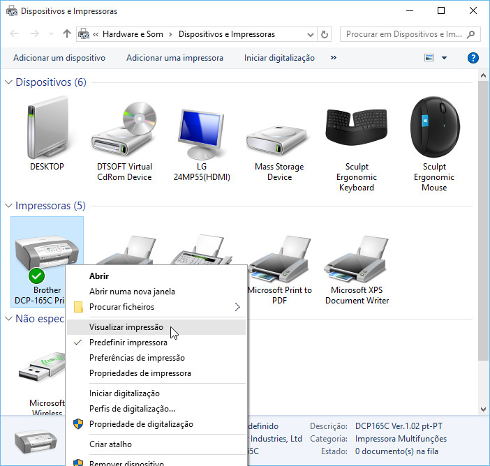 impressora_windows10_2