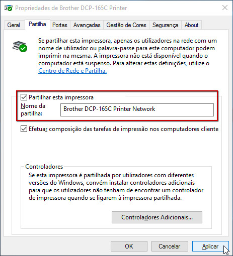 impressora_windows10_4