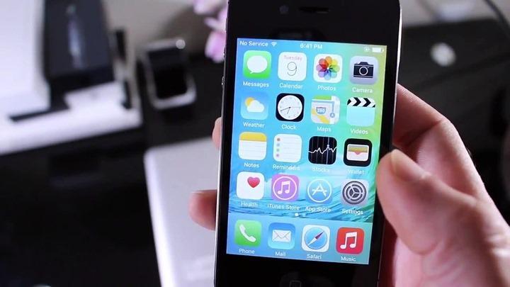 iphone4s_00