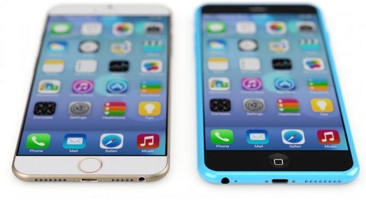 iphone_6C_2