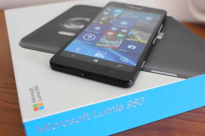 lumia_950_4