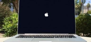 mac_update_0
