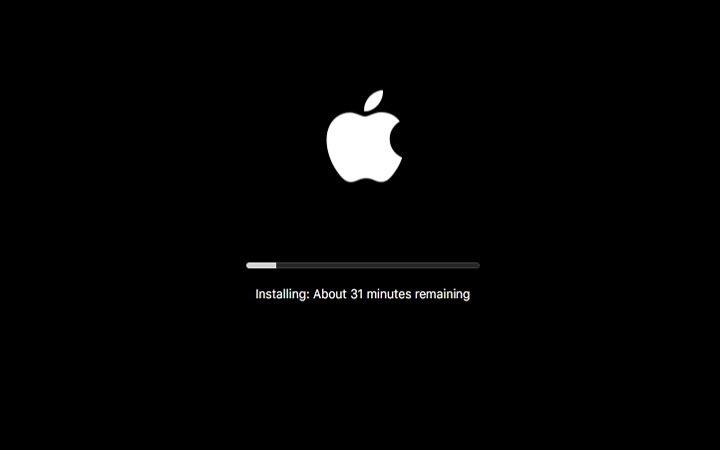 mac_update_2