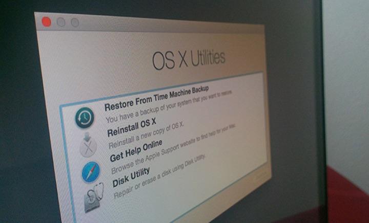 mac_update_3