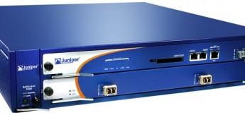 netscreen5200-right-high