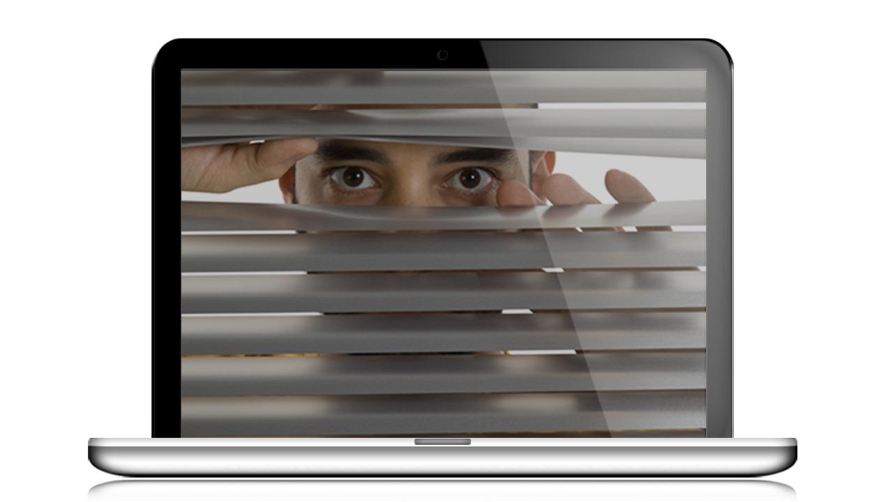Wireshark 2 0 Apanhe Tudo O Que Anda Na Sua Rede Pplware