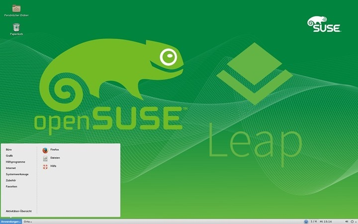 opensuse-leap (1)