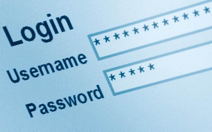 password_001