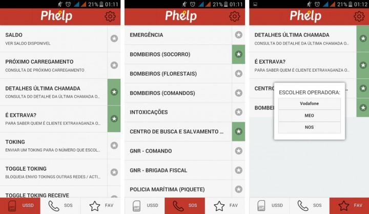 phelp01