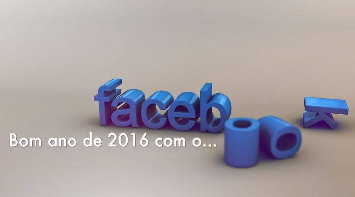 pplware_facebook2016_00