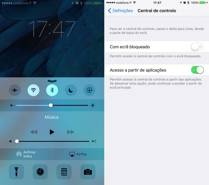 pplware_iphone_seguro03