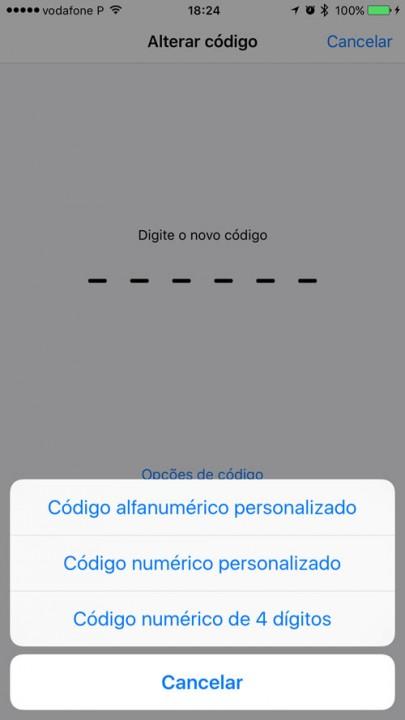 pplware_seguranca_iphone01