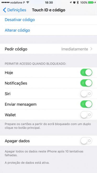 pplware_seguranca_iphone02