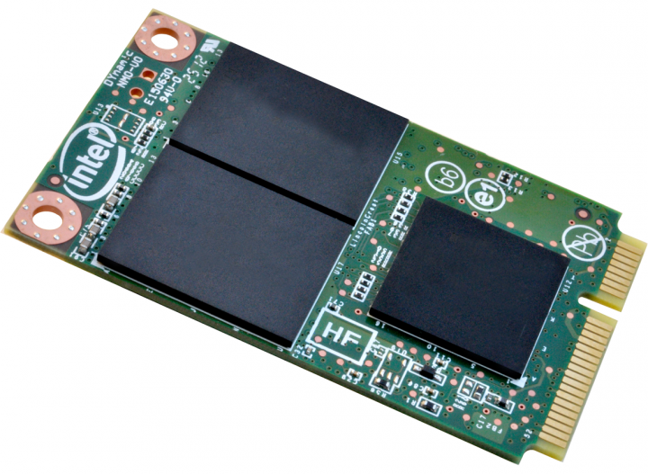 pplware_ssd_335_series_02