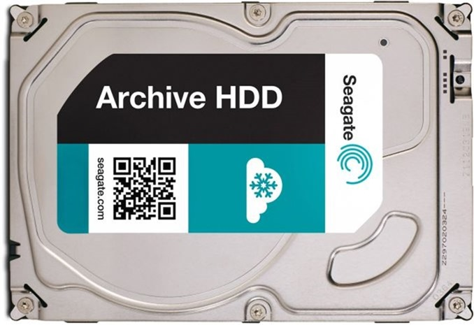 seagate_archive_hdd_horizontal_678x452