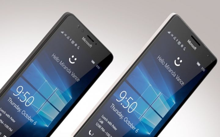 surface_phone_2