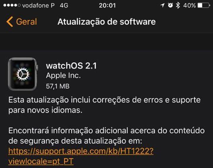 watchos_2_1