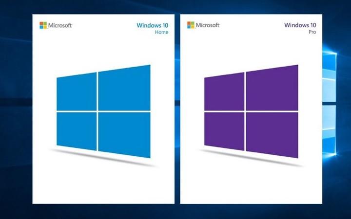 windows_10_pro_2