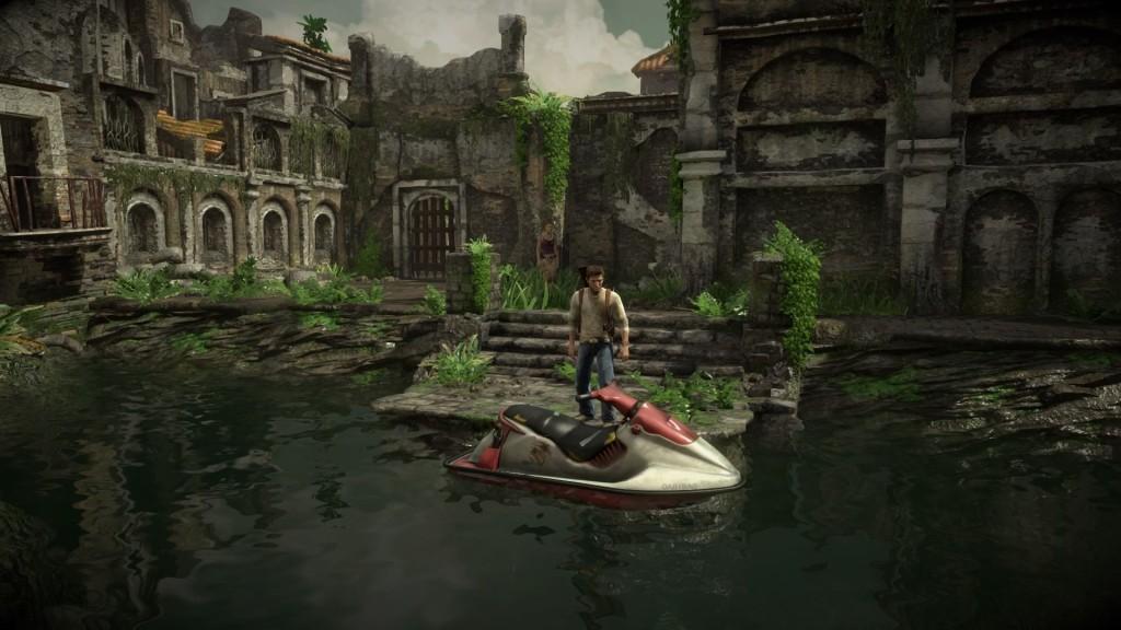 812535-uncharted-the-nathan-drake-collection-playstation-4-screenshot